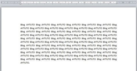 alineacion html imagenes y texto aytuto alinear un texto en modo justificado con word