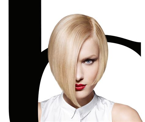 basingstoke hairdressers beauty therapists hair expert hair cuts styles basingstoke hair salon
