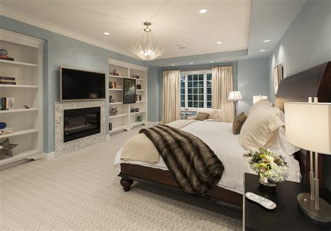 most amazing bedrooms 40 dream most amazing bedrooms photo dma homes 90981