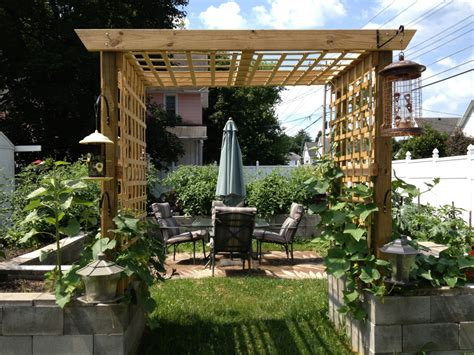 garden trellis plans landscape trellis related keywords suggestions