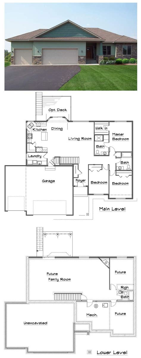 house plans mn awesome the brook view custom homes in custom home building plans 40 best create custom home