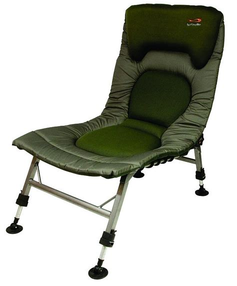 tf gear dave recliner chair glasgow