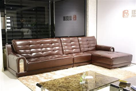 real leather sofa sets real leather sofa sets north s dark brown genuine leather