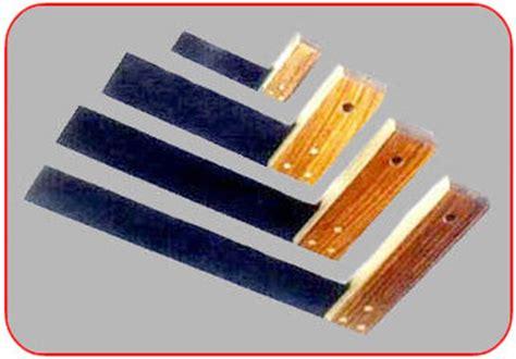 carpenter  square wooden basecarpenter  square cast