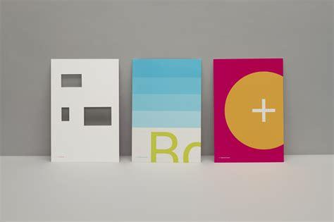 manual google material design sgustok design