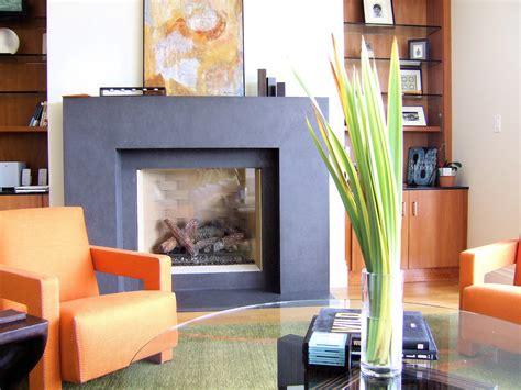 orange living room chair blue velvet armchair living room contemporary with blue