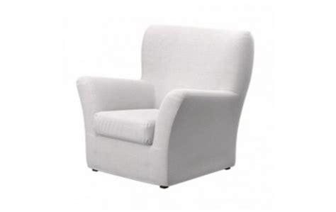 tomelilla sofa cover ikea tomelilla 3 seat sofa cover ikea sofa covers soferia