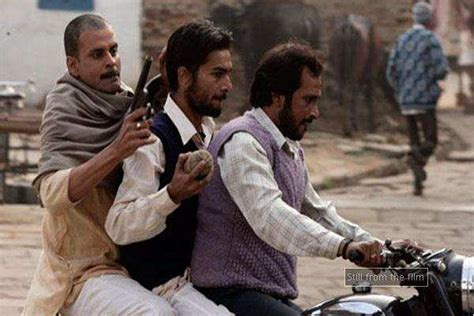 film gangster indian best gangster films of bollywood the times of india