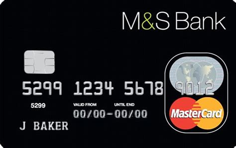 marks and spencer bank m s credit card customers threaten to boycott store after