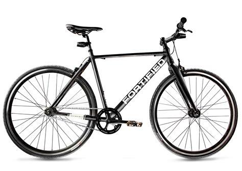 Pics Of Bikes