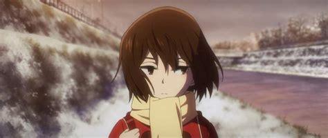 erased anime hinazuki kayo news erased spin shifts focus to kayo hinazuki