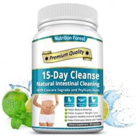 Does Vitamin D Cause Detox by Garcinia Cambogia Is A Subtropical Fruit With An Effective