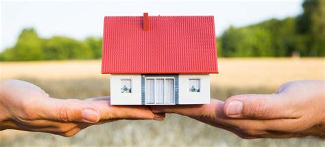 jung immobilien albert jung immobilien ihr makler f 252 r immobilien