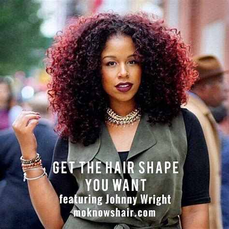 mo knows hair color best 25 big curly hair ideas on big hair