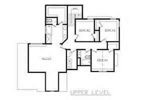 Custom Mansion Floor Plans by Fountain City Custom Homes Kansas City Home Builder