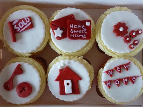 printable housewarming cupcake toppers 23 best housewarming images on pinterest cupcake ideas