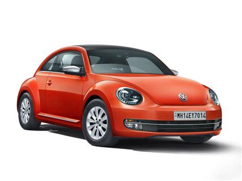 volkswagen beetle  sale  india rs  lakh