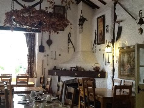 Barn And Pinn Cottage by The Barn And Pinn Cottage Sidmouth B B Reviews