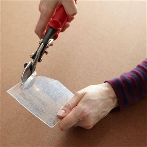 how to cut plexiglass how to cut plexiglass in circle s 50 laser cut 1 inch