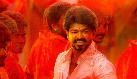download mp3 from mersal movie download ar rahman song infinite love