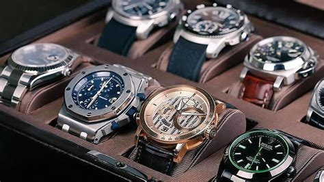 30 top luxury brands you should the trend spotter
