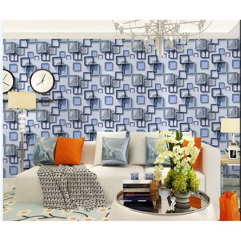 Self Adhesive Wallpaper Philippines