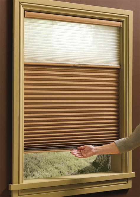 Hunter Douglas by 3 Must Know Facts About Top Down Bottom Up Blinds