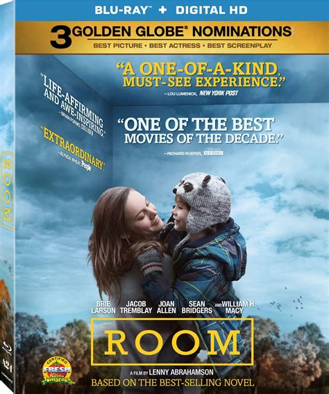 film blu online room dvd release date march 1 2016