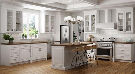 jsi kitchen cabinets cabinetek jsi cabinetry cabinets on time under budget