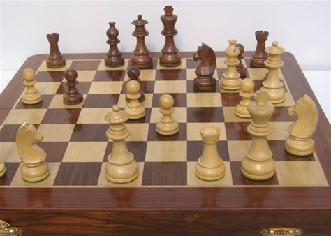 staunton chess pieces chess sets from the chess chess set store the
