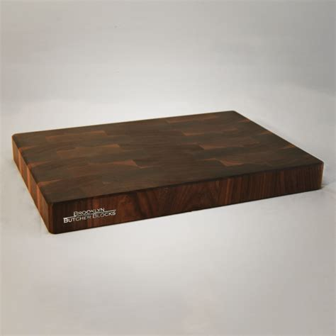 cutting butcher block butcher block cutting board valley variety