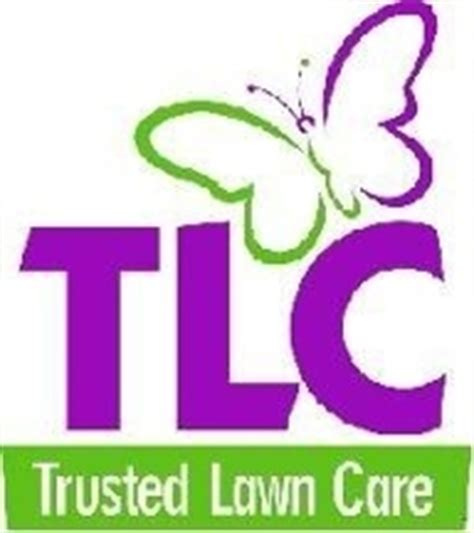 tlc total lawn care in jacksonville fl 32244 citysearch