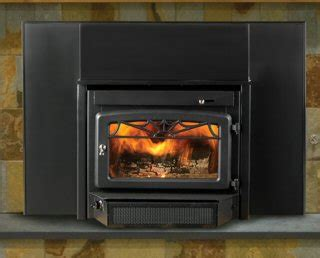 wood stoves black mountain nc best stoves