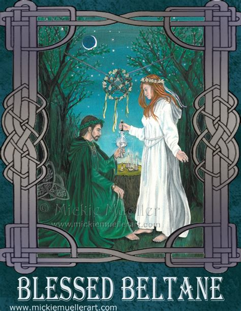 may day on pinterest may days beltane and may day history 100 best images about holly days beltane on pinterest