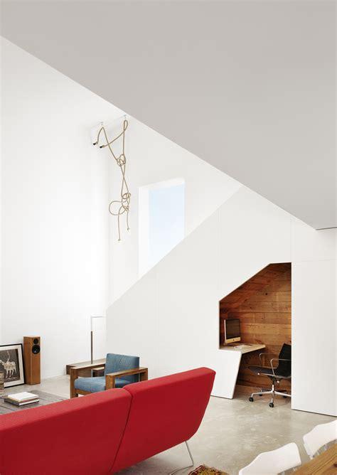 builders choice custom home design awards hillside residence custom home magazine alterstudio