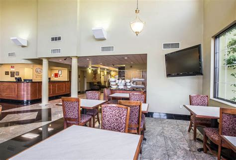comfort suites gwinnett place hotel comfort suites gwinnett place duluth as melhores