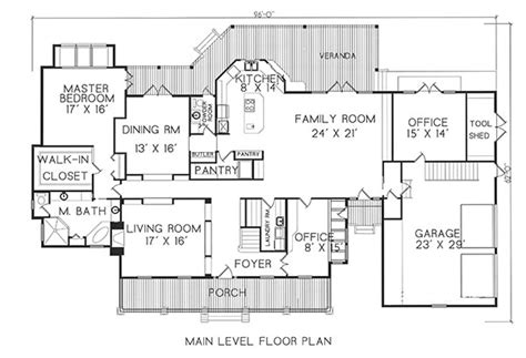 1 1094 period style homes plan sales 1st floor loversiq 1 1162 period style homes plan sales