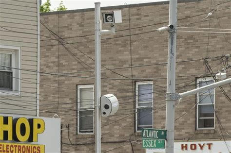 is it legal to have cameras in school bathrooms transportation officials want more speed cameras around