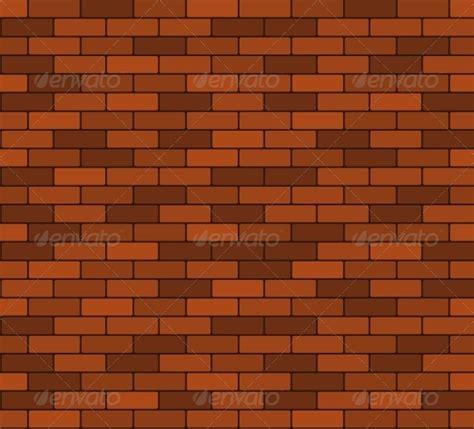 illustrator pattern brick wall seamless brick wall background patterns decorative