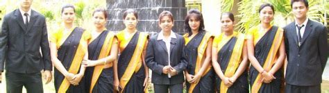 Top Mba Colleges In Orissa by Top 10 Hotel Management Colleges Odisha R I Hotel