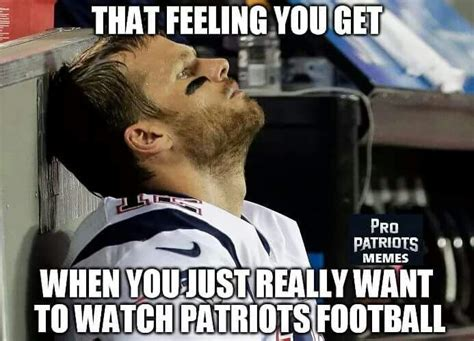 Patriots Fans Memes - 435 best images about sport on pinterest patriots serge