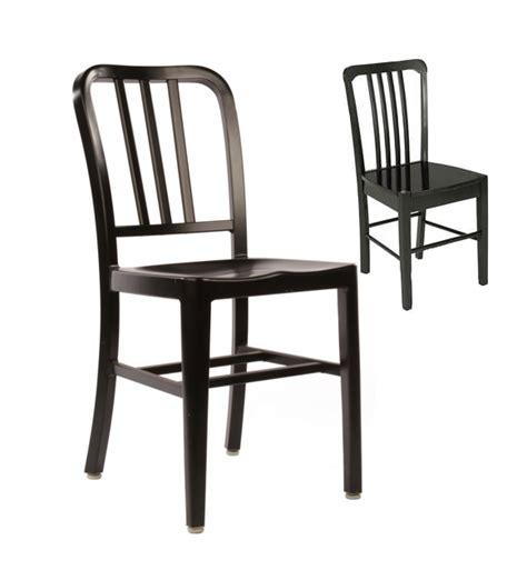 chaises pas cheres chaises pas cheres ikea maison design sphena com