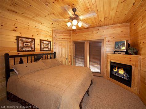 gatlinburg cabin 7th heaven 4 bedroom sleeps 14