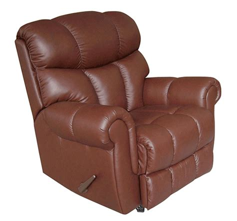 leather sofa protector leather protector leather protector kit leather