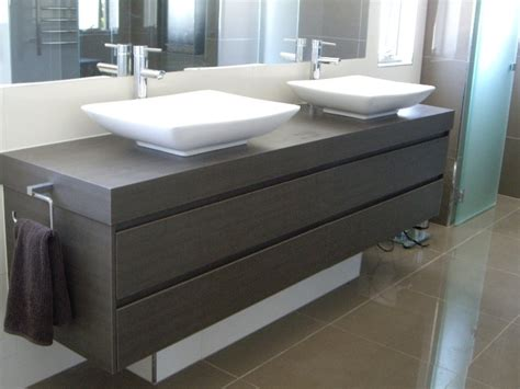 a r bathrooms cabinet makers gold coast a r cabinets 171 bathroom vanities