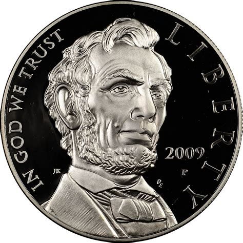 Special Bola Natal Mix Isi 12 Silver 4 Cm Aksesoris Natal Ornamen Na 2009 p lincoln bicentennial s 1 pf modern precious metal issues perfor