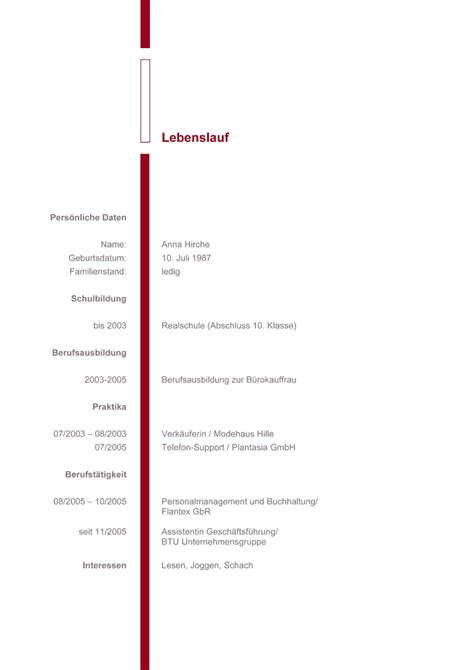 Deckblatt Design Vorlage Bewerbung Praktikum Deckblatt Images