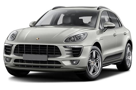macan porsche price new 2017 porsche macan price photos reviews safety