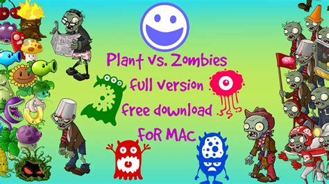 plants vs zombies full version free download popcap games plants vs zombies full version free plant vs zombies full