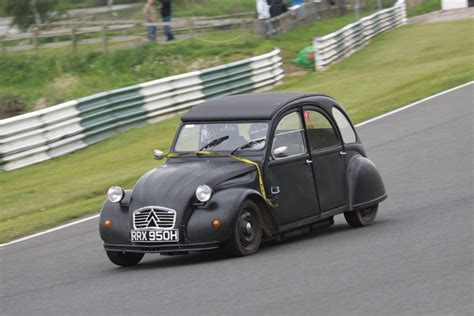 Citroen 2cv Engine by Citroen 2cv With A Bmw Motorcycle Engine Engine Depot